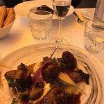 Maio Restaurant Photo