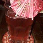 Photo de Whiskey Tavern