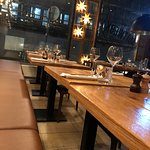Photo of Matwerk Kitchen