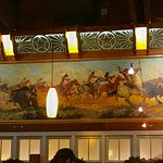 Bilde fra Sweetwater Tavern