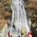 Billede af Parque Nacional de Chicamocha