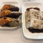 Sun Sui Wah Seafood Restaurantの写真