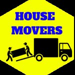 The House Movers Site Icon, well stand out. Basically, our site Icon helps our customer to under (370127623)