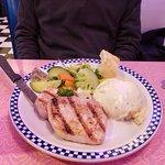 Eagle Diner Photo