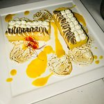 Foto di La Palapa Restaurant