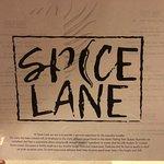 Photo of Spice Lane