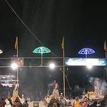Photo of Dasaswamedh Ghat