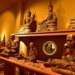 Photo of JJ Market Chiang Mai