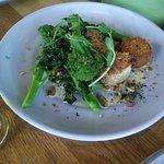 Foto de St Heliers Bay Cafe & Bistro