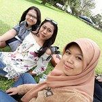 Bali Botanic Garden照片