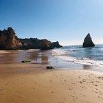 Photo of Praia dos Tres Irmaos