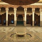 Foto de Museum of Marrakesh