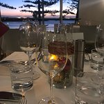 Tides Waterfront Diningの写真