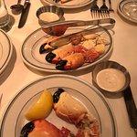 Foto de Joe's Seafood, Prime Steak & Stone Crab