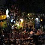 Photo of Khmer Grill Restaurant