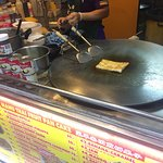 Photo of Thai Lady Pancake