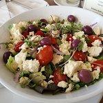 BlueGrass Restaurant Foto