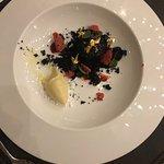 Foto van Qunu Restaurant