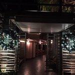 Foto de Ama Ama Restaurant