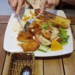 Photo of Tuan's Vietnamese Cuisine