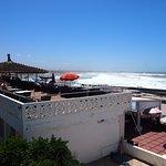 Billede af The Corniche