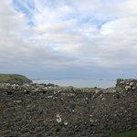 Foto de Dunluce Castle