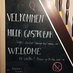 Photo of Hildr Gastro Bar