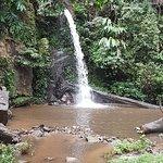 Photo de Doi Suthep-Pui National Park