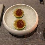 Bild från Caviar&Bull