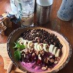 Foto de May & Mark Restaurant
