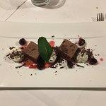 Foto di Restaurant Terzer