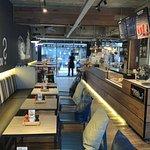 Photo of The Coffee Club - Bophut Samui