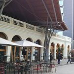 Photo of Mercat Santa Caterina