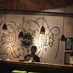 Billede af Lemongrass Bar & Restaurant