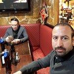 Photo de Rey de Istanbul
