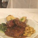 Photo of Bar Restaurant Gaspa