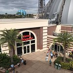 Photo of Planet Hollywood