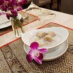ภาพถ่ายของ Siam Thai Restaurant
