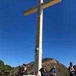 Foto de La Cruz de Benidorm