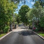 Landscape - Greenway Manor Hotel Photo