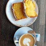 Union Cafe & Bistro Foto