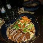 Bild från Madami - Mom's Vietnamese Kitchen