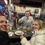 Photo de Bar Pinotxo