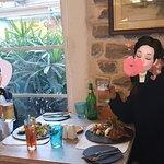 Photo de The Harbor Restaurant