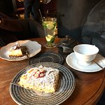 Foto di Parunasim kafe'teeka