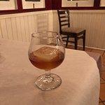Foto de Cafe de la Plaza