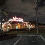 Foto van Bahama Breeze