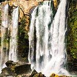 Φωτογραφία: Travel Guide Costa Rica