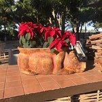 Photo de Baja Beans Cafe