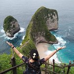 Photo de Be Balinese Tour